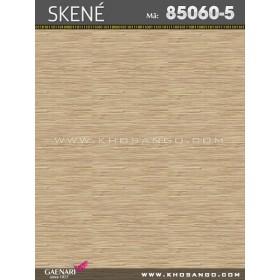 Giấy dán tường SKENÉ 85060-5