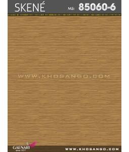 Wall Paper SKENÉ 85060-6