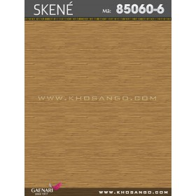 Giấy dán tường SKENÉ 85060-6