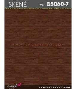 Wall Paper SKENÉ 85060-7