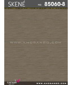 Wall Paper SKENÉ 85060-8