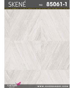 Wall Paper SKENÉ 85061-1