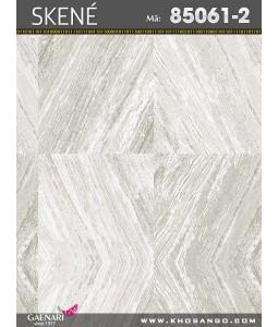 Wall Paper SKENÉ 85061-2
