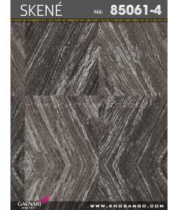 Wall Paper SKENÉ 85061-4