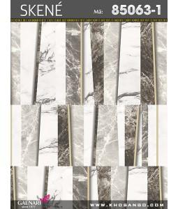 Wall Paper SKENÉ 85063-1