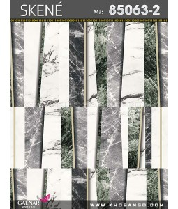 Wall Paper SKENÉ 85063-2