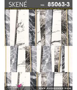 Wall Paper SKENÉ 85063-3