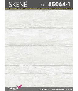Wall Paper SKENÉ 85064-1