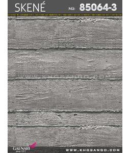 Wall Paper SKENÉ 85064-3
