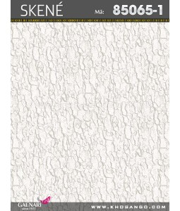 Wall Paper SKENÉ 85065-1