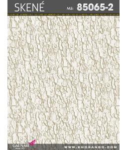 Wall Paper SKENÉ 85065-2