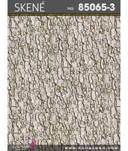 Wall Paper SKENÉ 85065-3