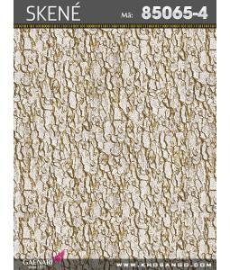 Wall Paper SKENÉ 85065-4