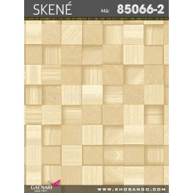 Giấy dán tường SKENÉ 85066-2