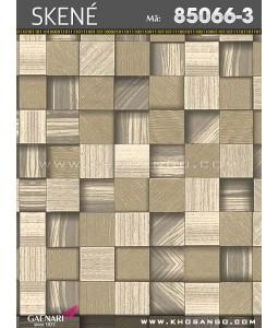 Wall Paper SKENÉ 85066-3