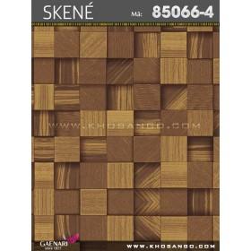 Giấy dán tường SKENÉ 85066-4