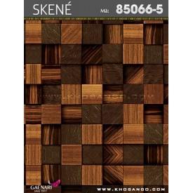 Giấy dán tường SKENÉ 85066-5