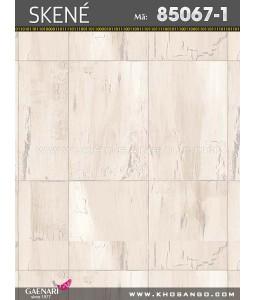 Wall Paper SKENÉ 85067-1