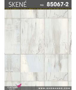 Wall Paper SKENÉ 85067-2