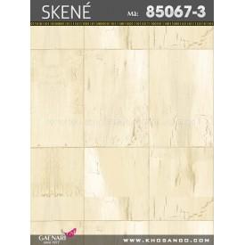 Giấy dán tường SKENÉ 85067-3