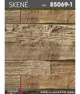 Wall Paper SKENÉ 85069-1