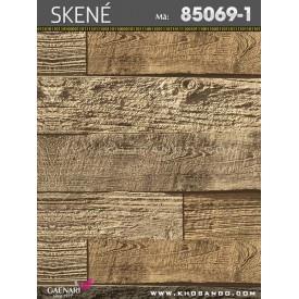 Giấy dán tường SKENÉ 85069-1