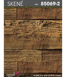 Wall Paper SKENÉ 85069-2
