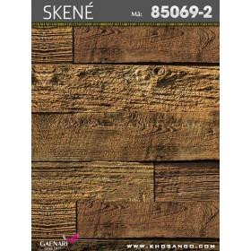 Giấy dán tường SKENÉ 85069-2