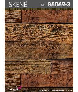 Wall Paper SKENÉ 85069-3