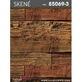 Giấy dán tường SKENÉ 85069-3