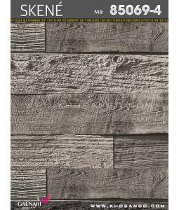Wall Paper SKENÉ 85069-4