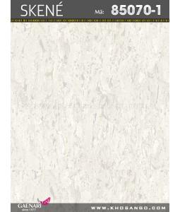 Wall Paper SKENÉ 85070-1