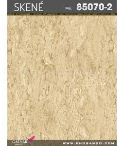 Wall Paper SKENÉ 85070-2