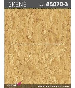 Wall Paper SKENÉ 85070-3