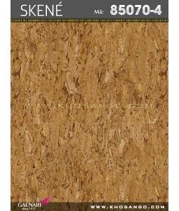 Wall Paper SKENÉ 85070-4