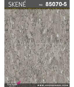 Wall Paper SKENÉ 85070-5