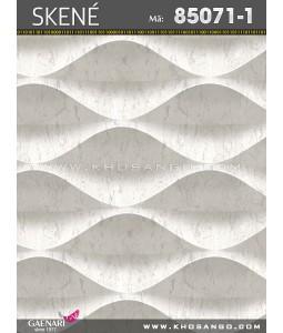 Wall Paper SKENÉ 85071-1
