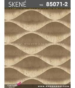 Wall Paper SKENÉ 85071-2