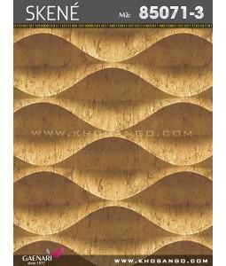 Wall Paper SKENÉ 85071-3