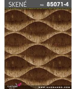 Wall Paper SKENÉ 85071-4