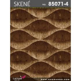 Giấy dán tường SKENÉ 85071-4