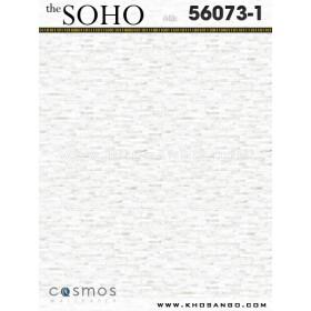 Giấy dán tường Soho 56073-1