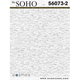 Giấy dán tường Soho 56073-2