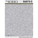 Soho wallpaper 56073-3