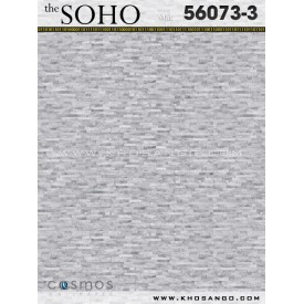 Giấy dán tường Soho 56073-3