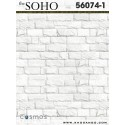 Soho wallpaper 56074-1