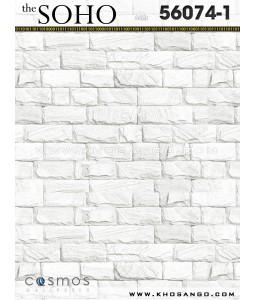 Giấy dán tường Soho 56074-1