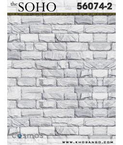 Giấy dán tường Soho 56074-2