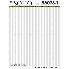 Giấy dán tường Soho 56078-1
