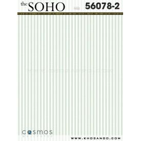 Giấy dán tường Soho 56078-2
